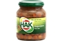 Buy Hak Browns Beans (Kapucijners Pois Gris) - 12oz