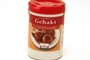 Buy Spices for Minced Meat (Gehakt) - 3.17oz