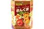 Buy Ego Little Golden Bear Biscuit (Chocolate Flavor) - 8.8oz