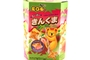 Buy Little Golden Bear Biscuit (Strawberry Flavor) - 8.8oz