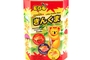 Buy Ego Little Golden Bear Biscuits (Assorted Flavor) - 8.8oz