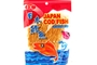 Buy E&C Snack Strip Spicy (Japan Cod Fish) - 2.8oz