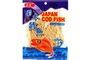 Buy E&C Dried Japanese Cod Fish (Original Flavored) - 2.8oz
