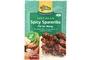 Buy Szechuan Spicy Spareribs (Pai Gu Wang) - 1.75oz
