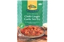 Buy Asian Home Gourmet Szechuan Chilli Ginger Garlic Stir Fry - 1.75oz