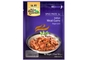 Buy Indian Meat Curry (Rogan Josh) - 1.75oz