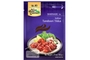 Buy Asian Home Gourmet Indian Tandoori Tikka - 1.75oz