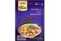 Buy Asian Home Gourmet Indian Korma Curry - 1.75oz