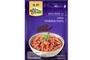 Buy Asian Home Gourmet Indian Vindaloo Curry (Instant Vindaloo Seasoning Mix) - 1.75oz
