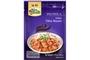 Buy Asian Home Gourmet Indian Tikka Masala - 1.75oz