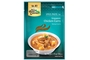 Buy Asian Home Gourmet Singapore Chicken Curry (Nonya Curry) - 1.75oz