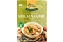 Buy Asian Home Gourmet Vietnamese Chicken Curry (Ga Cari) - 1.75oz