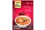 Buy Asian Home Gourmet Red Curry (Kaang Daeng) - 1.75oz