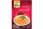 Buy Asian Home Gourmet Thai Noodles (Pad Thai) - 1.75oz