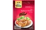 Buy Asian Home Gourmet Thai Aromatic Grill / Thai Barbecue Chicken (Kai Yang) - 1.75oz