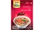 Buy Asian Home Gourmet Thai Tom Yum Soup (Spicy Thai Soup) - 1.75oz