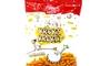 Buy Franck Kroki Kroket Snack- 1.41oz