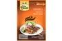 Buy Asian Home Gourmet Indonesian Satay (Instant Sate Sauce Mix ) - 1.75oz
