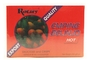 Buy Rotary Emping Melinjo Pedas (Spicy Padi Oat) - 8oz