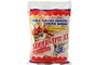 Buy Super Titi 33 Kerupuk Bawang Warna (Garlic Flavored Crackers) - 7oz