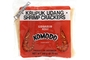 Buy Komodo Shrimp Crackers Medium (Krupuk Udang Sedang) - 8.75oz