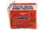 Buy Komodo Shrimp Crackers Large (Krupuk Udang Besar) - 8.75oz