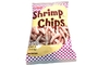 Buy Shrimp Flavored Chips (Baked) - 4oz