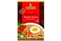 Buy Bumbu Nasi Goreng Sedang (Fried Rice Mild Seasoning) - 2.1oz