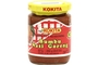 Buy Kokita Bumbu Nasi Goreng  (Fried Rice Seasoning Mild) - 8.8 oz