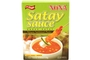 Buy Nona Sauce Satay (Satay Sauce Mix) - 3.9oz