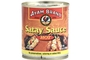 Buy Ayam Brand Satay Sauce (Hot) - 10oz
