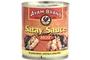 Buy Satay Sauce (Hot) - 10oz