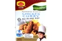 Buy Chicken Curry Mix (Authentic Nyonya) - 3.5oz