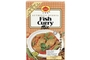 Buy Fish Curry Mix - 3.5oz