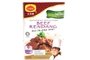 Buy Claypot Beef Rendang Mix (Complete with Coconut Cream Powder) - 4.23oz