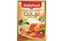 Buy Indofood Bumbu Gulai (Oriental Curry Mix) - 1.6oz