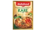 Buy Bumbu Kare (Curry Mix) - 1.6 oz