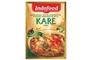 Buy Bumbu Kare (Curry Mix) - 1.6 oz