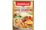 Buy Indofood Bumbu Nasi Goreng (Oriental Fried Rice Mix) - 1.6oz
