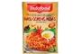 Buy Bumbu Nasi Goreng Pedas (Hot Fried Rice Mix) - 1.6oz