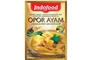 Buy Bumbu Opor Ayam (Chicken in Coconut Gravy Mix) - 1.6 oz