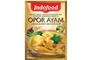 Buy Indofood Bumbu Opor Ayam (Chicken in Coconut Gravy Mix) - 1.6 oz