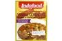 Buy Bumbu Sambal Goreng Ati (Glizzards in Chili & Coconut Gravy Mix) - 1.6oz
