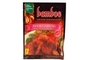 Buy Bamboe Bumbu Ayam Goreng (Fried Chicken Seasoning) - 1.2oz