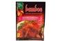 Buy Bamboe Bumbu Ayam Goreng (Fried Chicken Seasoning) - 1.2oz
