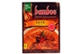 Buy Bumbu Gule (Aromatic Lamb Stew Seasoning) - 1.2oz