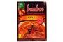 Buy Bumbu Gule (Aromatic Lamb Stew Seasoning) - 1.2oz