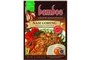 Buy Bamboe Bumbu Nasi Goreng (Fried Rice Seasoning) - 1.4oz