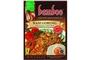 Buy Bamboe Bumbu Nasi Goreng (Fried Rice Seasoning) - 1.4oz