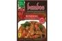 Buy Bamboe Bumbu Rendang (Beef Stew Seasoning) - 1.2oz